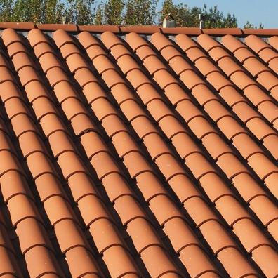 Coperture per tetti civer coperture verona coperture for Civer coperture