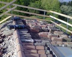 coibentazione tetti in tegole san martino buonalbergo,ristrutturazione tetti verona,ristrutturazione coperture,tetto ventilato bussolengo,ristrutturazione tetti in tegole zevio,tetti in tegole bovolone,rifacimento tetti,isolamento tetti