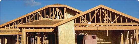 Civer tetti e coperture in legno coperture edili e tetti for Civer coperture
